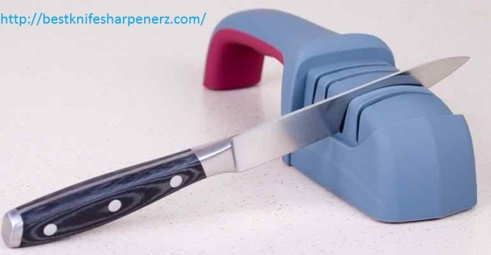 How to buy a best knife-sharpener